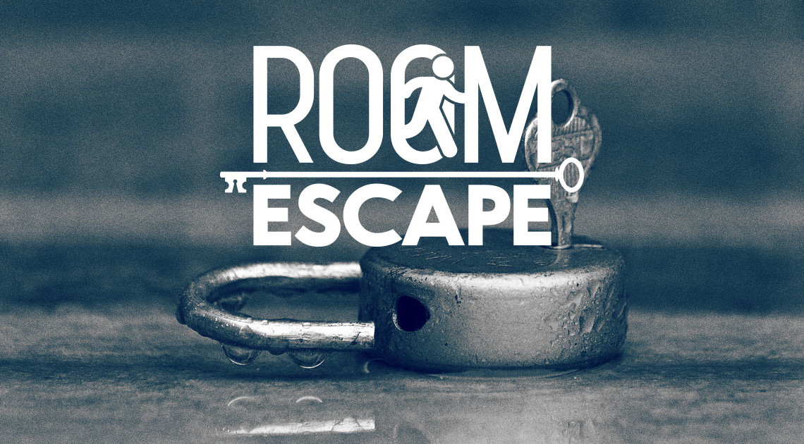room-escape_some