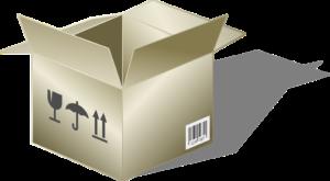 cardboard-box-161578_960_720