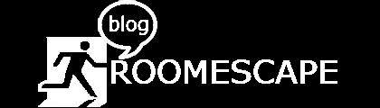 himmelen-logo