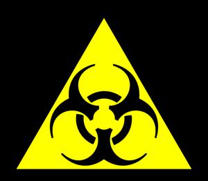 warning-145059_960_720